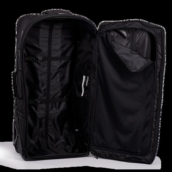 Equipment RIG Gear Bag - View 61