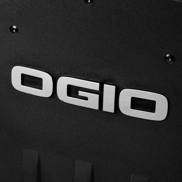 Aston Martin Cognizant F1 x OGIO Rig 9800 Travel Bag - View 111