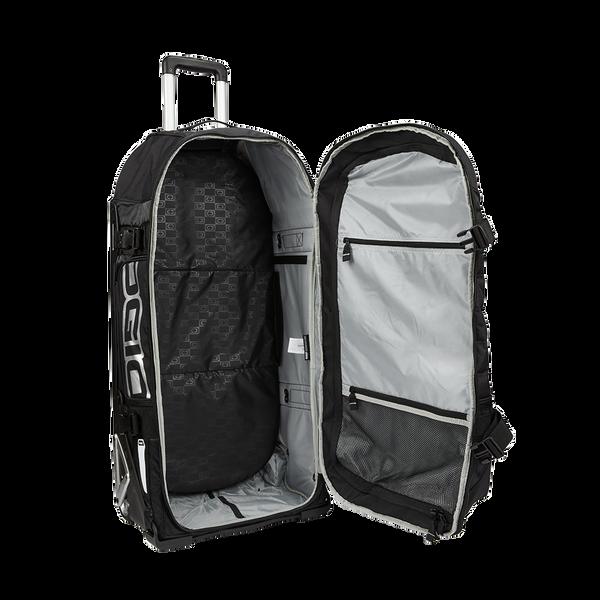 Aston Martin Cognizant F1 x OGIO Rig 9800 Travel Bag - View 51