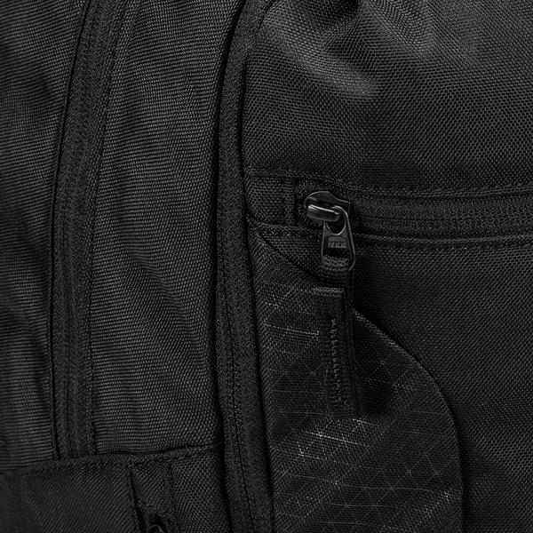 Aston Martin Cognizant F1 x OGIO Aero 25 Backpack - View 61