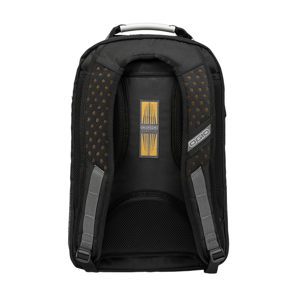 Aston Martin Cognizant F1 x OGIO Axle Laptop Backpack - View 31