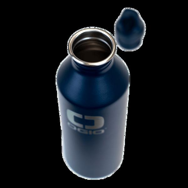Mizu M8 Stainless Steel Water Bottle - View 31