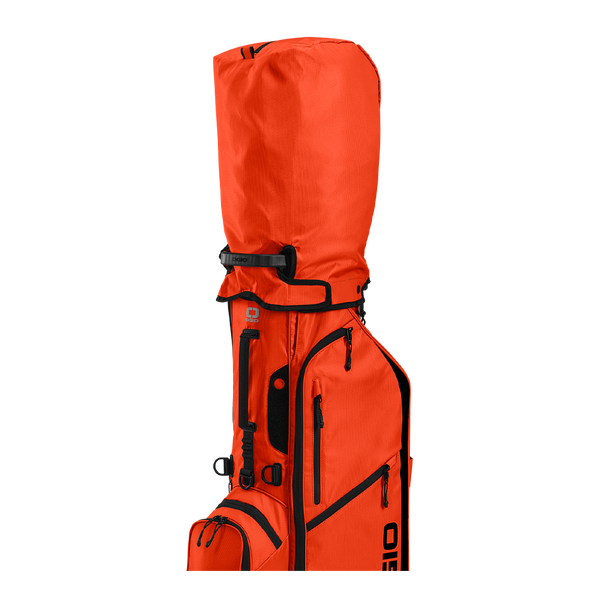 FUSE Stand Bag 4 - View 41