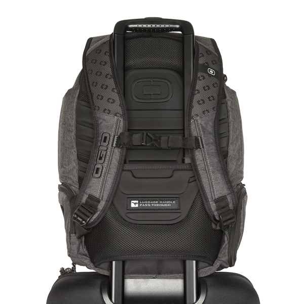 Bandit Laptop Backpack - View 71