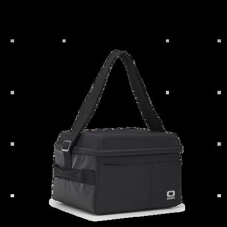 Aero 12-Can Cooler