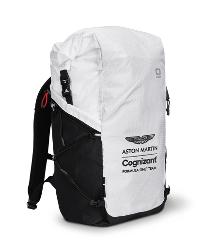 AMCF1 x OGIO FUSE Roll Top Backpack 25