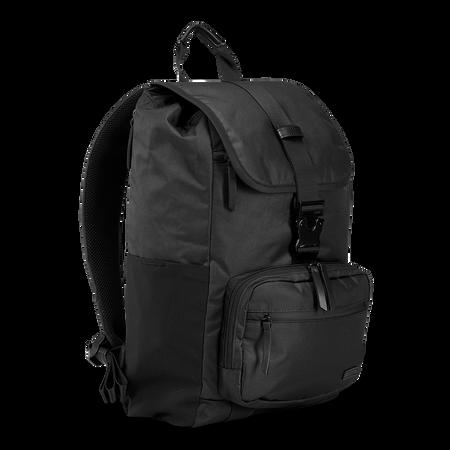 XIX Backpack 20
