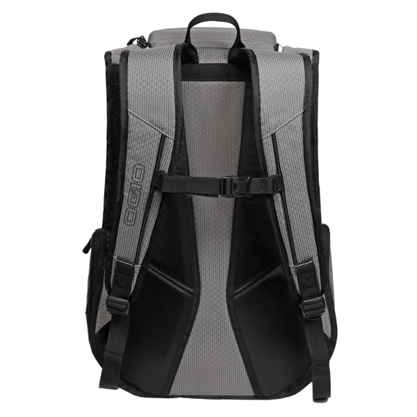 X-Fit Backpack - View 11