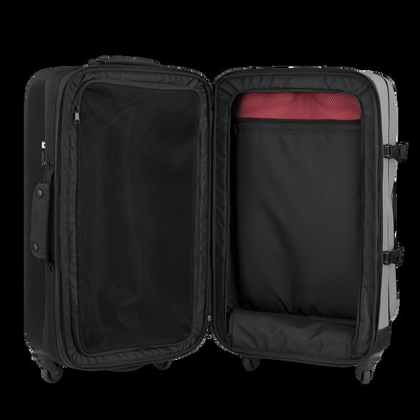 ALPHA Convoy 526s Travel Bag - View 81
