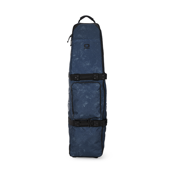 ALPHA Travel Cover MID - View 11
