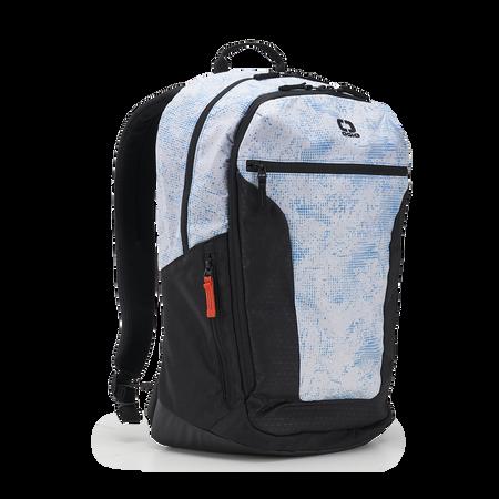 Aero 25 Backpack