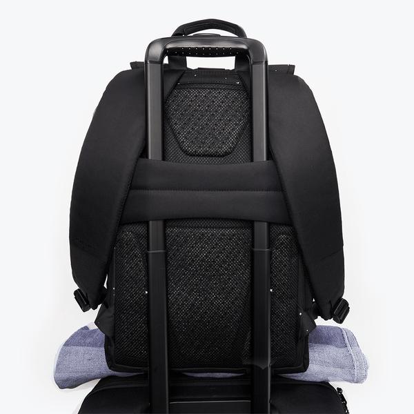 XIX Backpack 20 - View 81