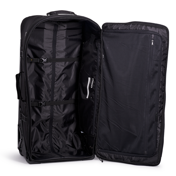 Equipment RIG Gear Bag - View 81
