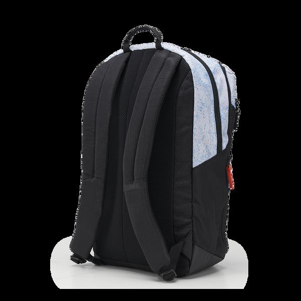Aero 25 Backpack - View 31