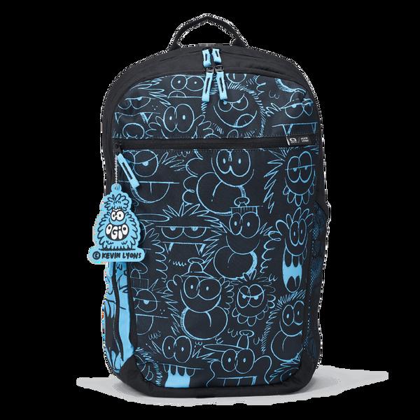 Kevin Lyons AERO Backpack 25 - View 11