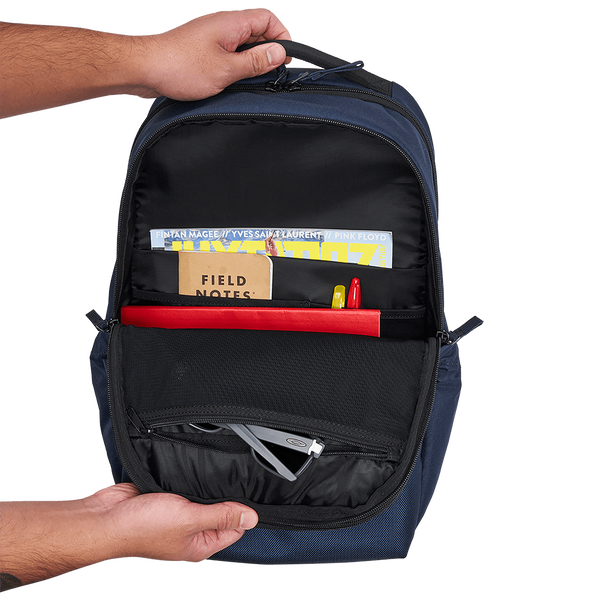 PACE Pro 25 Backpack - View 101
