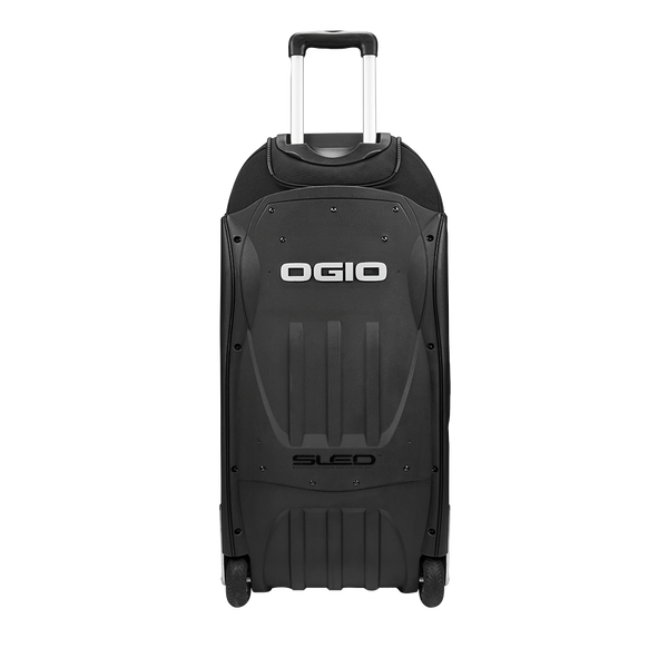 Aston Martin Cognizant F1 x OGIO Rig 9800 Travel Bag - View 31