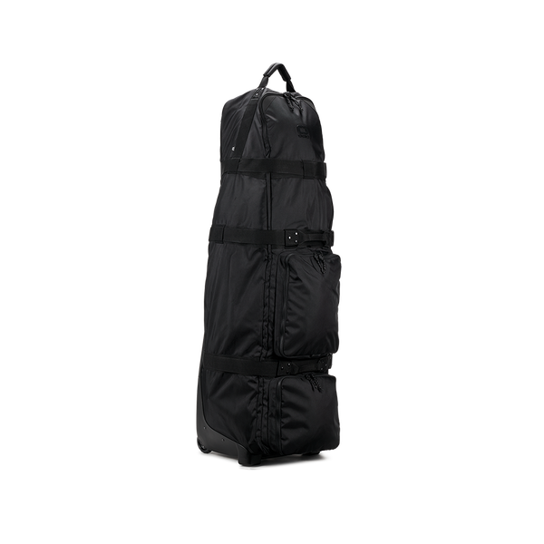 ALPHA Travel Cover Max - View 1