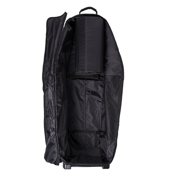 ALPHA Travel Cover Max - View 41