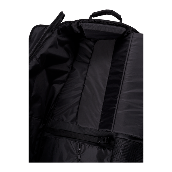 ALPHA Travel Cover Max - View 71