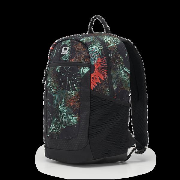Aero 20 Backpack - View 21