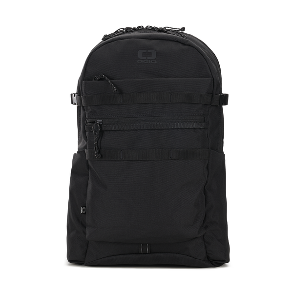 ALPHA 20L Backpack - View 11