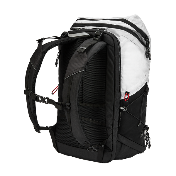 Aston Martin Cognizant F1 x OGIO FUSE Backpack 25 - View 31