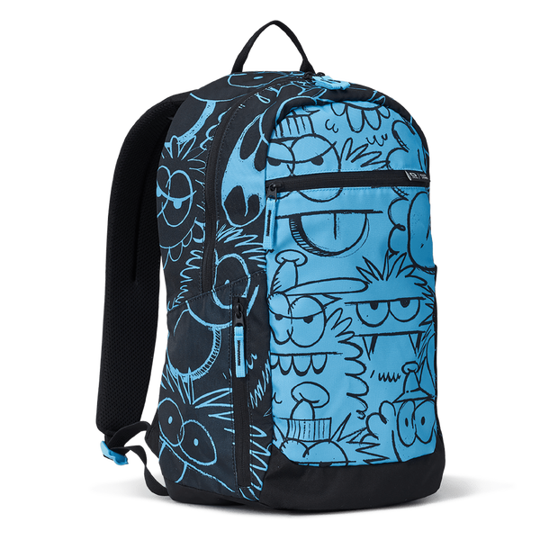 Kevin Lyons AERO Backpack 20 - View 31