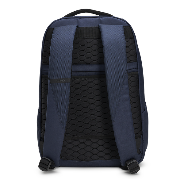 PACE Pro 20 Backpack - View 31