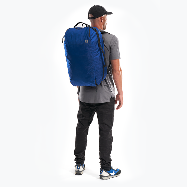 FUSE Duffel Pack 50 - View 81