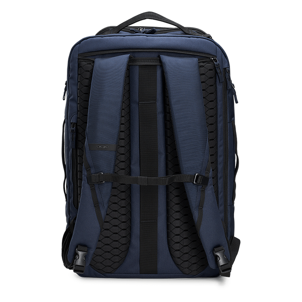 PACE Pro Max Travel Duffel Pack 45L - View 31