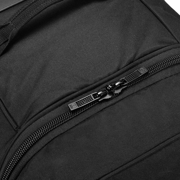 Aston Martin Cognizant F1 x OGIO Rig 9800 Travel Bag - View 81