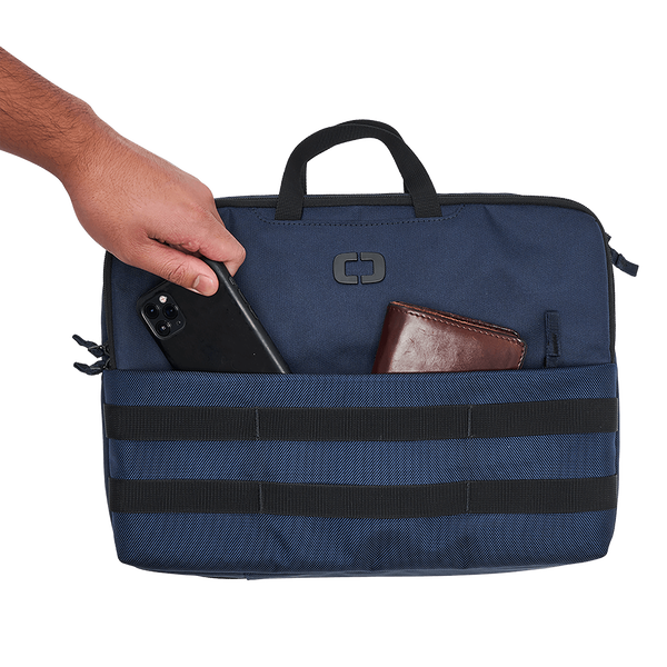 PACE Pro Brief Pack 10L - View 31