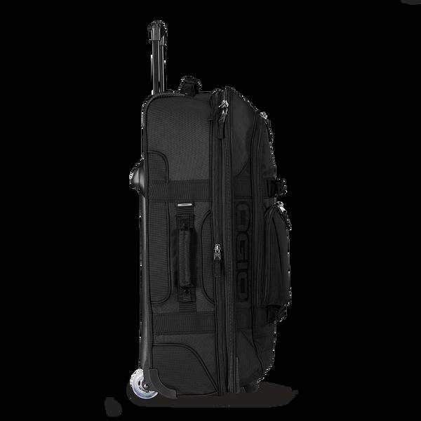 Terminal Travel Bag - View 31