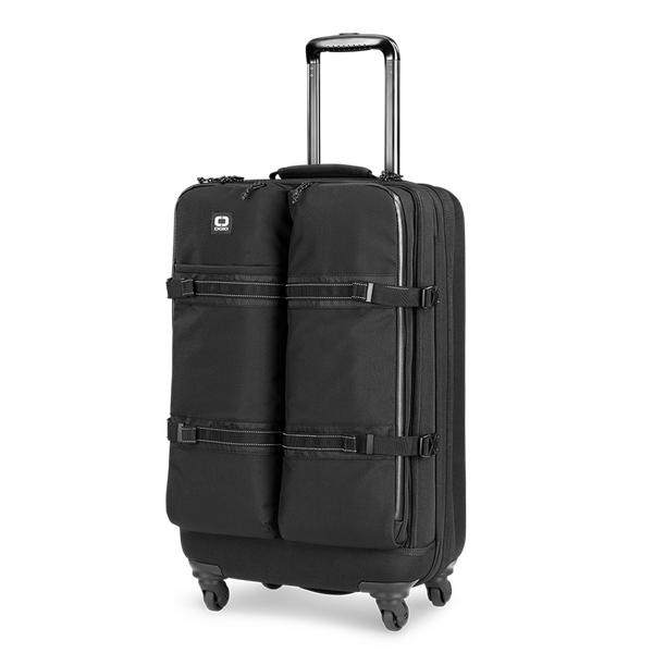 ALPHA Convoy 526s Travel Bag - View 11