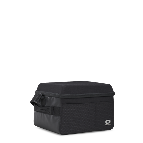 Aero 12-Can Cooler - View 11