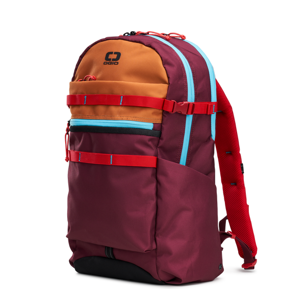 ALPHA 20L Backpack - View 21