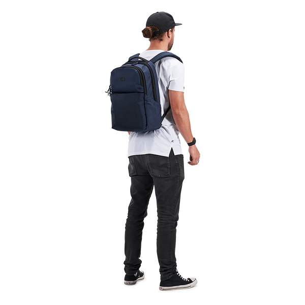 PACE Pro 20 Backpack - View 51