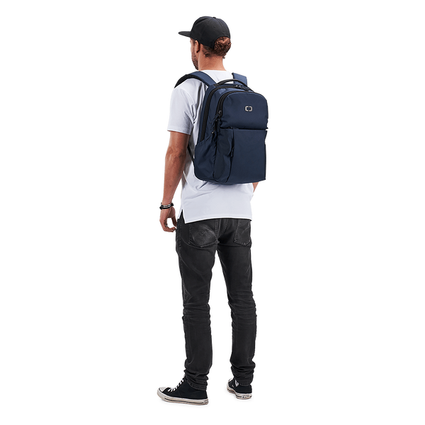 PACE Pro 20 Backpack - View 61