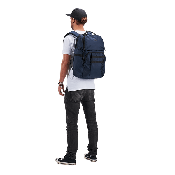 PACE Pro 25 Backpack - View 131