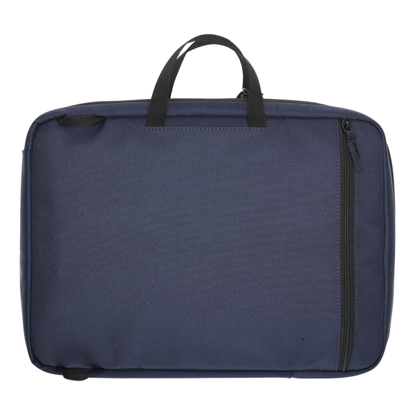 PACE Pro Brief Pack 10L - View 21