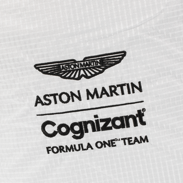 Aston Martin Cognizant F1 x OGIO FUSE Backpack 25 - View 51