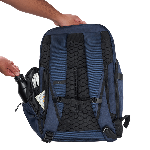 PACE Pro 25 Backpack - View 81