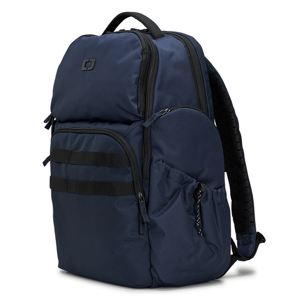 PACE Pro 25 Backpack - View 21