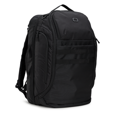 PACE Pro Max Travel Duffel Pack 45L