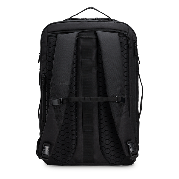 PACE Pro Max Travel Duffel Pack 45L - View 21