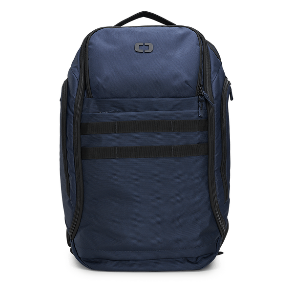 PACE Pro Max Travel Duffel Pack 45L - View 11