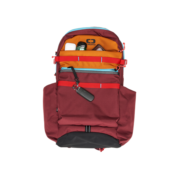 ALPHA 20L Backpack - View 71