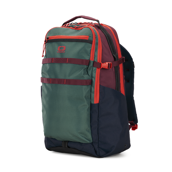 ALPHA 25L Backpack - View 21