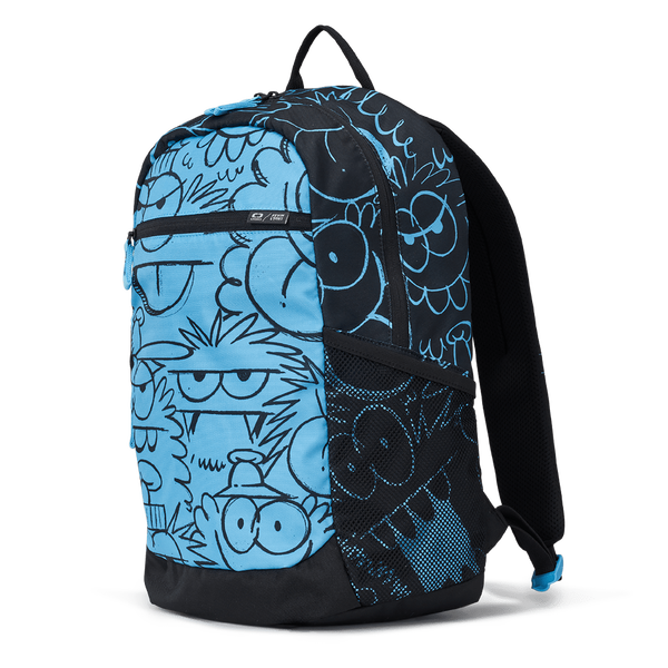 Kevin Lyons AERO Backpack 20 - View 21